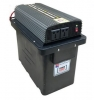 Backup Power System ST 1000W A