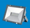 Floodlight LED 50W ZY500