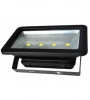 Floodlight, 200W 220V LED (4 Chip), Omega